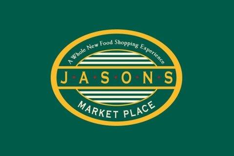 Jason's 超市